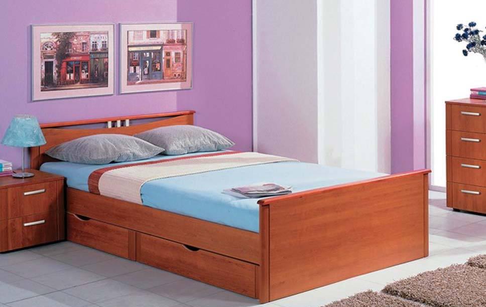 Кровати в санкт петербурге фото